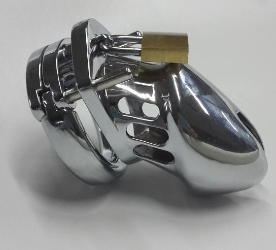 sex grevenbroich cb6000 steel