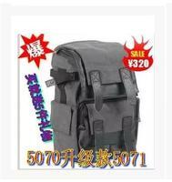 Camera bag,   NG W5071 NGW5071 video bag