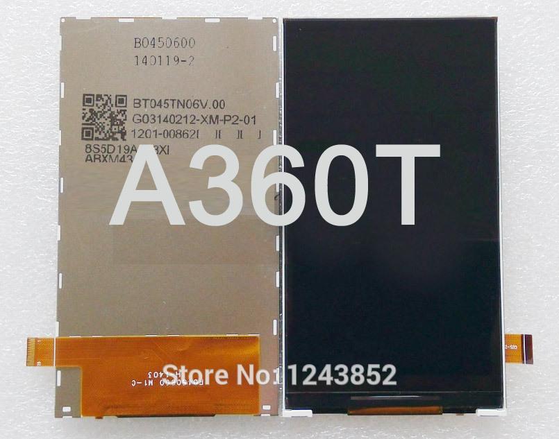 FOR LENOVO Lenovo A360T + + сервер lenovo x3250 m6 3943e6g