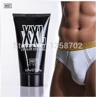 Вибратор Sex machine ,  Sex  for Man L0863