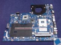 Motherboard FOR ACER Aspire 5942 5942g  MB.PMN02.001 (MBPMN02001) NCQD1 L25 LA-5511P 100% TESTED GOOD
