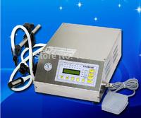 Free ship Digital Control Pump Drink Water Liquid Filling Machine GFK-160 5-3500ml