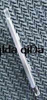 repairment volume up/down button keys For lenovo VIBE Z K6 X910 K910 K910e