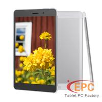 "FNF ifive mini 3GS 3G tablet pc 7.9"" IPS retina 2048x1536 MTK6592 Octa Core 2GB+16GB Android 4.4 OTG BT GPS Russian Phone Call"
