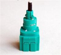 Brake Light Switch for VW Passat B5 Auto Parts 1C0 945 511A