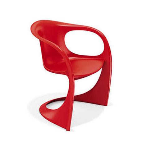 Online kopen wholesale stapelstoelen kunststof uit china stapelstoelen kunststof groothandel - Stapelen ontlasting ...