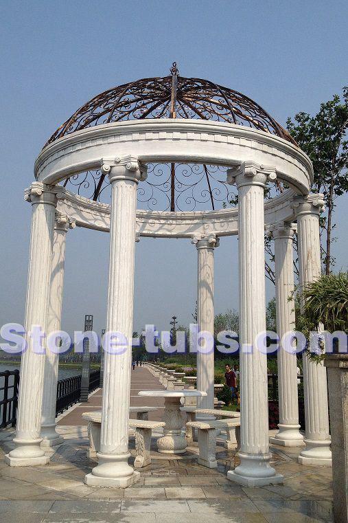 Tuinbruggen ontwerpen koop goedkope tuinbruggen ontwerpen loten van chinese tuinbruggen - Ideeen buitentuin ...