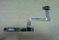 laptop internal camera for HP 2710P camera
