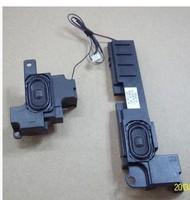 Free Shipping Brand new internal speaker for HP ProBook 4520 4520s 4525s 4425S 4720S 598685-001