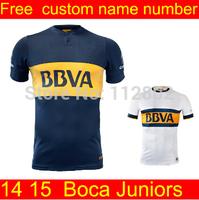 soccer jersey 14 15 new soccer jersey football shirt soccer shirt 2015 jersey away football shirt can custom