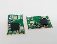 2pcs CSR8670 audio bluetooth module 16M Flash IIS, PCM and SPDIF Audio interfaces