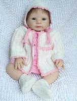 brinquedos para meninas/bonecos colecionaveis/adora doll/brinquedos meninas/reborn baby dolls for sale/realistic/artificial doll