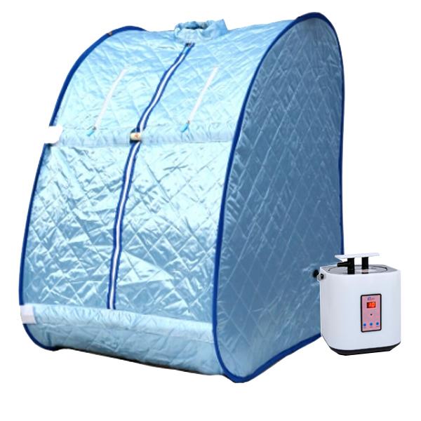 free shippiing sauna steam box Skin Spa Portable Steam Sauna Indoor Loss Weight Slimming Room Tent  sc 1 st  Unfair Weight & free shippiing sauna steam box Skin Spa Portable Steam Sauna ...