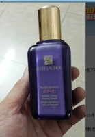 Wholesale, 100ml The famous brand miracle anti wrinkle (CP+R) serum , 20pcs/lot, free shipping by EMS
