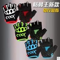 8807 Bike Bicycle Gloves Full Finger Motocross Riding Dirt Bike BMX Cycling Biking Gloves FREE SHIPPING