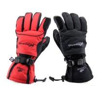 Bike Bicycle Gloves Full Finger Motocross Riding Dirt Bike BMX Cycling Biking Gloves FREE SHIPPING