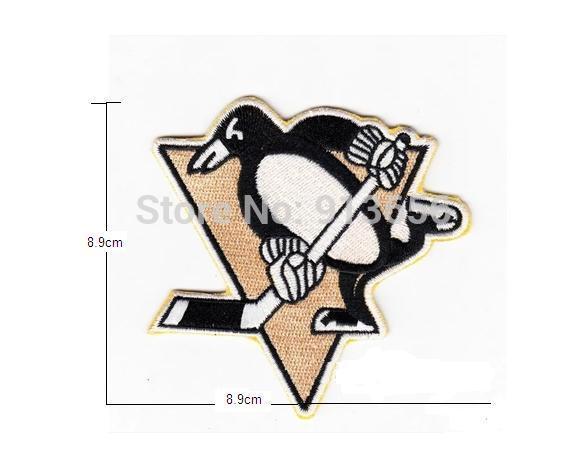 Заплатка для одежды Sport  team logo DIY Cloth paste кепка badboy logo team hat