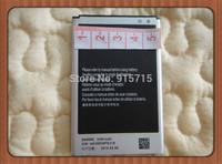 Fast ship 40pcs HIGH Quality B800BE 3200MAH capacity 3.8 V LI-ION  BATTERY 12.16WH FOR SAMSUNG Galaxy NOTE III N9000 BATTERIE