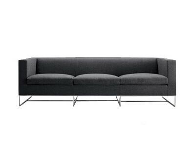 London Sofa London Italian cowhide leather sofa sofa couch living room furniture trade(China (Mainland))