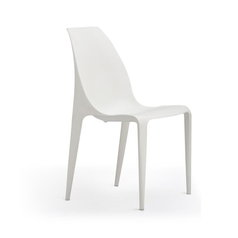 Online kopen wholesale plastic stoelen te koop uit china plastic stoelen te k - Chaises plexiglass ikea ...