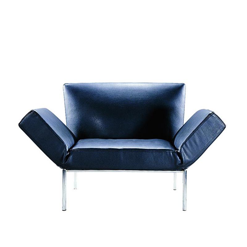 Achetez en gros fauteuil en cuir classique en ligne des grossistes fauteuil - Fauteuil classique design ...