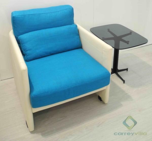 Lounge stoel slaapkamer beste inspiratie voor huis ontwerp - Comfortabele lounge stoel ...