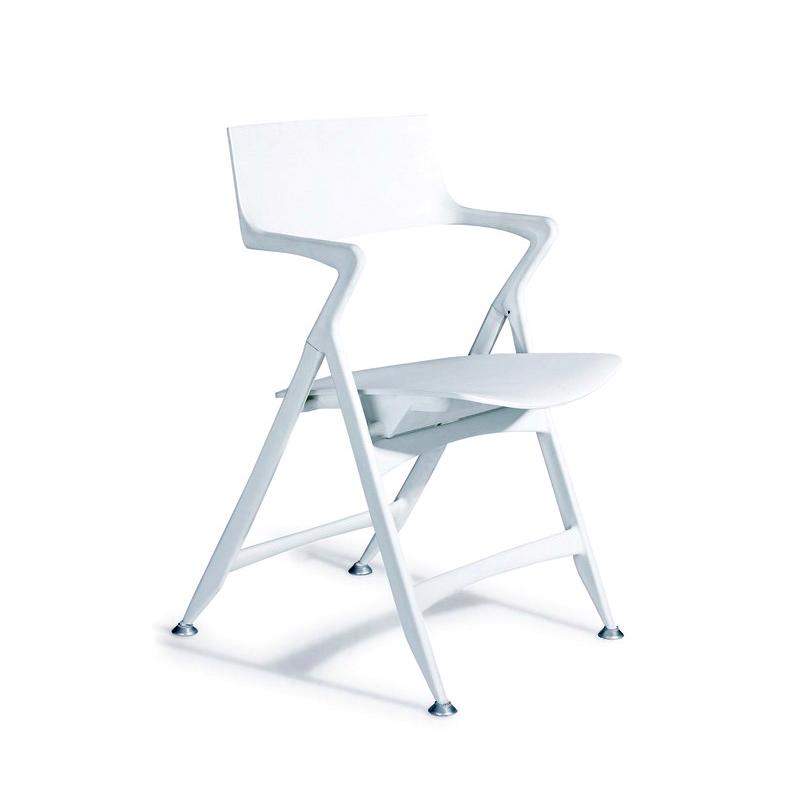 Achetez en gros bac shampooing portables en ligne des grossistes bac sh - Ikea mobilier exterieur ...
