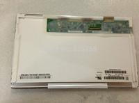 LCD Screen CLAA101NB01 LTN101NT02 LTN101NT06 B101AW03 V.0 V.1 V.2 HSD101PFW2 N101L6-L02 L01 CLAA101NC05 M101NWT2