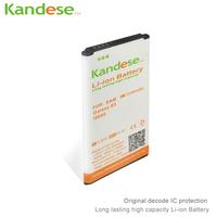 200pcsHIGH Quality EBBG900BBC 2800MAH 3.85 V LI-ION Quality BATTERY 10.78WH FOR SAMSUNG Galaxy S5 I9600 BATTERIE by fedex
