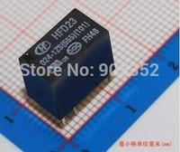 20PCS 24V Volt Power Relay JRC-23F/024-1ZS(555) HFD23F/024-1ZS(555) 6PINS
