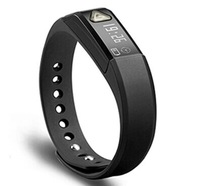 High-Tech smart watch for woman/men mult-function with free shipping