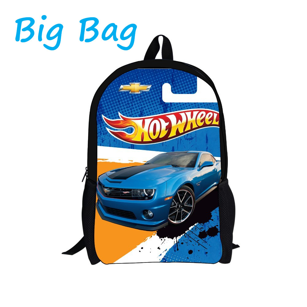 Hot wheels backpack online shopping buy low price hot wheels backpack