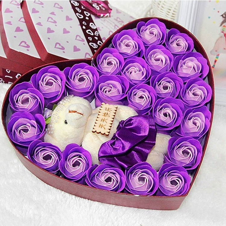 Romantic Mothers Day Gifts For Wife Wife Close Friend Thanksgiving Gift For Mother 39 s Day Utility Romantic