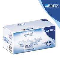 Wholesale & Free shipping household water purifier filter brita filter