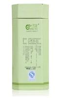 2014 New Arrival Hot Sales  Free shipping, before rain Rare white tea, 250g white tea,  new tea