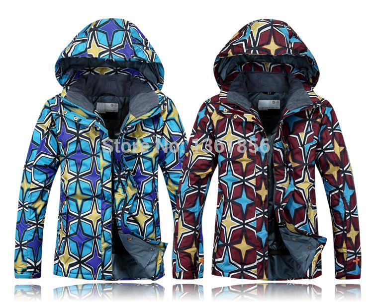 Дешевая Сноубордическая Одежда С Доставкой