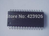 Origina in stock   MICROCHIP   PIC18F252-I/SO PIC18F252 SOP28