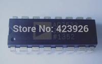Origina in stock AD  AD7533JNZ AD7533 DIP-16