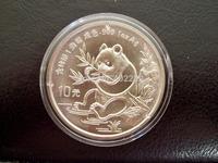 ebmty coin store - Малые заказы интернет-магазин, горячий продавая ...