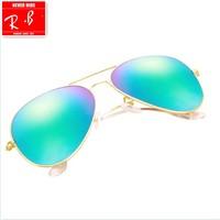 New 2014 brand sunglasses fashion rb sunglasses 3026