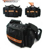 20333 multifunctional bicycle front bag / Purse / bag