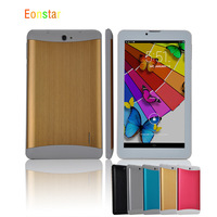 7 inch MTK8312 3G Tablet PC 1024*600 Dual Core 3G Tablet Android 4.2 1GB+8GB Dual Sim Dual Camera Bluetooth GPS