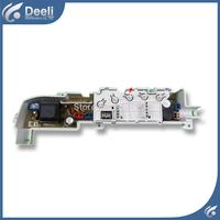 Free shipping Washing Machine Control Board Panel For Haier XQB45-7288HM XQB45-7288 HM Washer Display Board On Sale