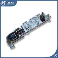Free shipping Washing Machine Control Board Panel For Haier xqb45-7288k xqb50-7288 Washer Display Board On Sale