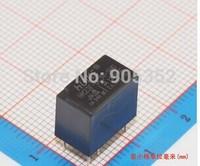 25PCS 3V Volt Power Relay HK23F-3V-SHG 6Pins