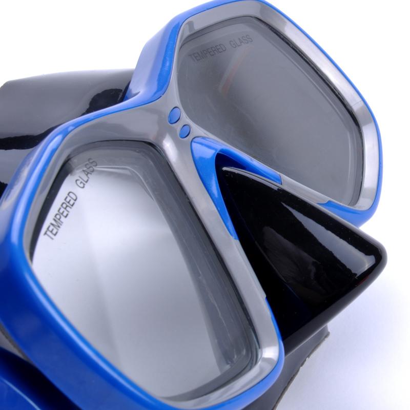 Scuba Diver Mask Scuba Dive Pro Mask