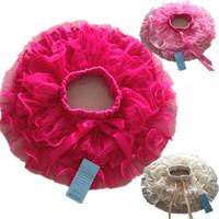 Kids children's tutu skirt girls veil lace mini skirt princess skirt 2014 hot retail bottoming