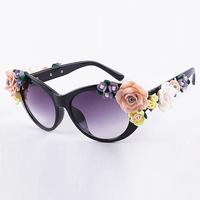 новые поляризованные очки, рыбалка gafas де Сол градиента Холбрук РБ солнцезащитные очки clubmaster oculos femininos