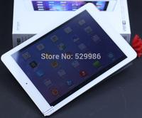 "Onda V989 Octa Core Tablet PC 9.7"" Retina 2048*1536 Allwinner A80T Android 4.4 2GB 32GB Bluetooth USB3.0 8.0MP V975M Upgrade"