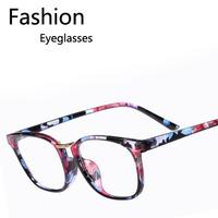 Wholesale Super Elegant Women Men Designer Eyeglasses De Sol Character Spectacles free shipping